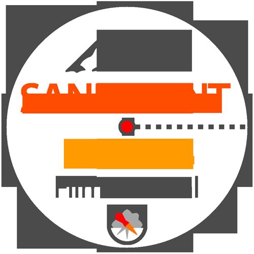 Sandpoint Radius Film Festival